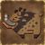 FrontierGen-Bullfango Icon 02