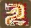 MH4U-Dara Amadyura Subspecies-Head Icon