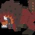 MHWI-Gastodon Icon