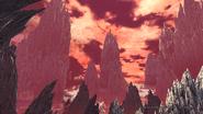 MHWI-Origin Isle Screenshot 3