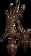 FrontierGen-Gunlance 022 Render 001