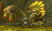 MH4-Najarala Screenshot 009