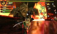 MH4U-Gravios Screenshot 014