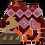 Rust Duramboros Icon