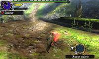 MHGen-Dual Sword Demon Mode Screenshot 001