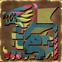 FrontierGen-Berukyurosu Icon 02