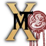 LogoMitha