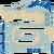 MH3U-Ivory Lagiacrus Icon