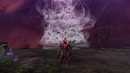MHP3-Amatsu Screenshot 018