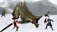 FrontierGen-Abiorugu Screenshot 020