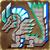 FrontierGen-Shantien Icon 02