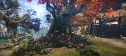 MHOL-Hunter's Manor Screenshot 007