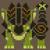 MHXX-Rhenoplos Icon