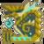 Zinogre Icon