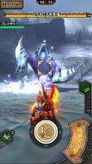MHXR-Frozen Barioth Screenshot 010