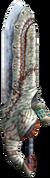 1stGen and 2ndGen-Great Sword Render 036
