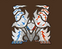 FrontierGen-Eruzerion Icon 01