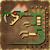 FrontierGen-Gendrome Icon 02