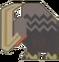 MH3U-Popo Icon
