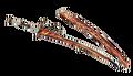 MH4-Long Sword Render 010