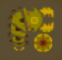 MH4-Kunchuu Icon