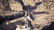 MHWI-Ruiner Nergigante Screenshot 2