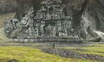 MHXX-Ruined Ridge Screenshot 002