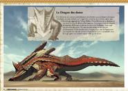 DragonDesDunes