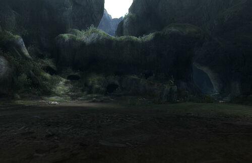 Island-Area6