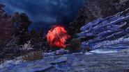 MHWI-Savage Deviljho Screenshot 9
