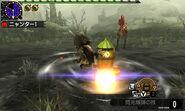MHX-Iodrome Screenshot 001
