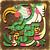 FrontierGen-Forokururu Icon 02