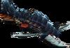 FrontierGen-Light Bowgun 007 Render 001