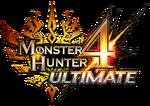 Logo-MH4U