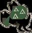 Melynx Icon