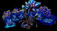 FrontierGen-Zenith Akura Vashimu Render 001