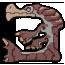 MH3-Uroktor Icon