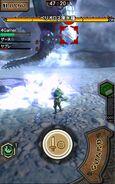 MHXR-Frozen Barioth Screenshot 009