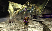 MH4-Shagaru Magara Screenshot 002