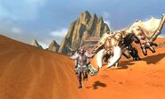 MH4U-Diablos Screenshot 004