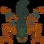 MHWI-Hornetaur Icon