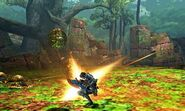 MH4-Konchu Screenshot 005