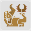 MHO-Diablos Icon