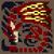 MHXX-Dreadking Rathalos Icon