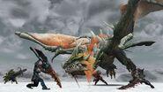 FrontierGen-Doragyurosu Screenshot 003