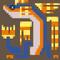 MHXX-Plesioth Icon