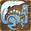 FrontierGen-Giaorugu Icon 02