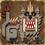 FrontierGen-Kamu Orugaron Icon 02