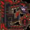 MHFG-FrontierGen-Unknown Icon-render