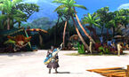 Monster-Hunter-4 2013 07-11-13 001